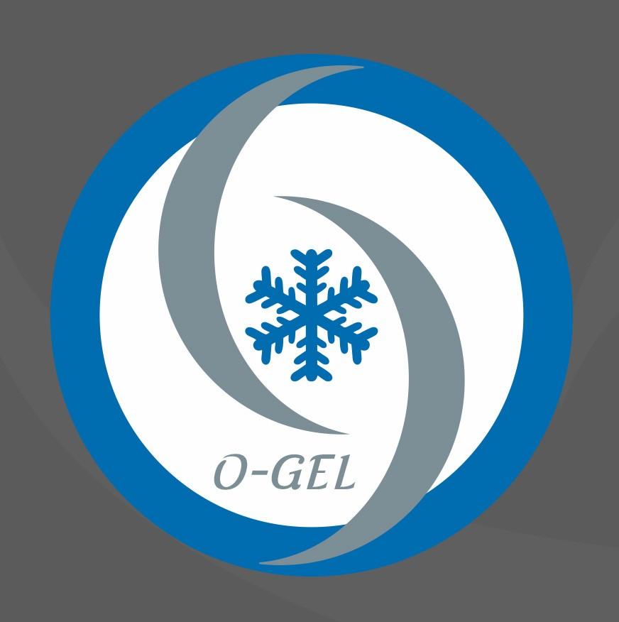 O-GEL